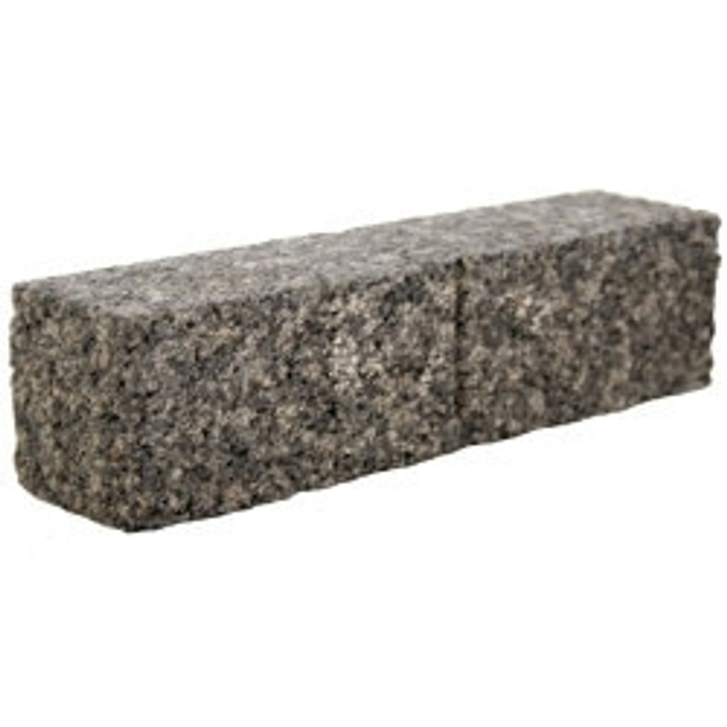 """8"""" x 2"""" Grinding Stone - 6 Grit"""