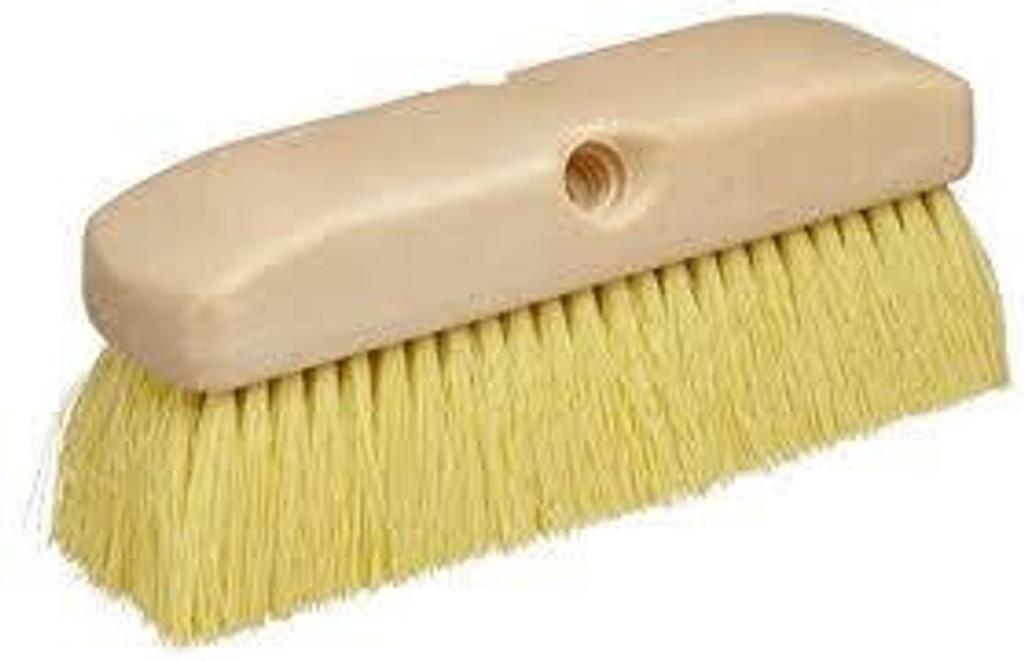 Acid Resistant Wash Brush