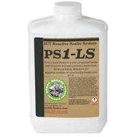ICT PS1 (Low Shine)