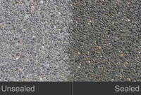 Unicon Branded Concrete Sealer