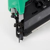 """3 1/2"""" 18V Brushless Li-Ion Framing Nailer"""