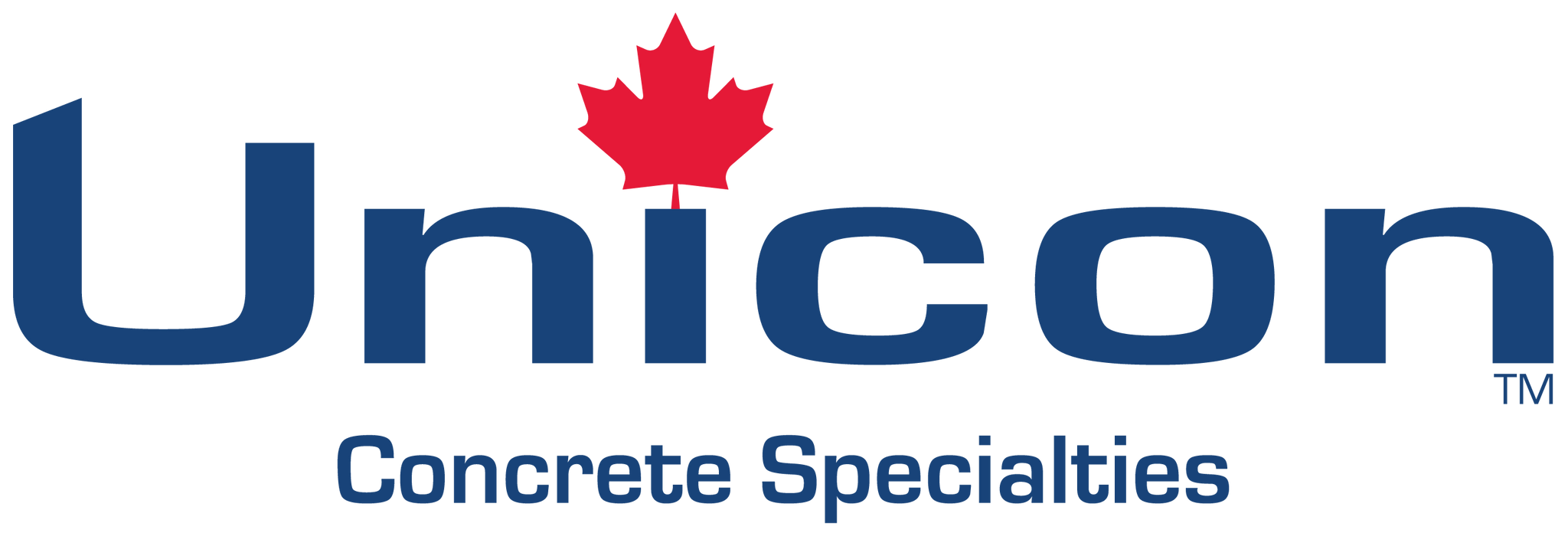 Unicon Concrete Specialties