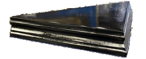 Deluxe Bryn Countertop Profile Form