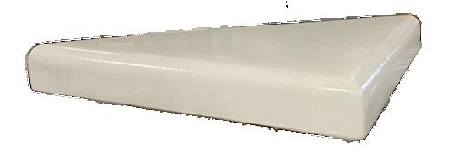 Half Bullnose Countertop Profile Form.