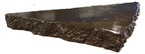 Chiseled Countertop Profile Form