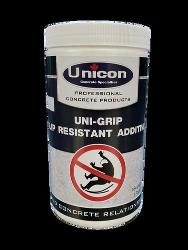 UniGrip Anti-Slip Additive