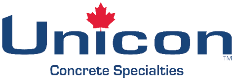 Unicon Concrete Specialties LTD