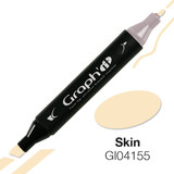 GRAPH'IT Alcohol based marker 4155 - Skin