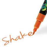 GRAPH'IT SHAKE Marker Fine 2150 - Mango