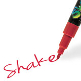 GRAPH'IT SHAKE Marker Fine 5240 - Lipstick