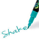 Graph'it Shake Paint Marker Fine 7260 - Indian