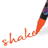 GRAPH'IT SHAKE Marker Medium 2150 - Mango