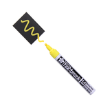 PENTOUCH MEDIUM 2.0MM - YELLOW