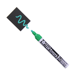 PENTOUCH MEDIUM 2.0MM - GREEN