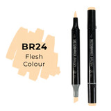 Sketchmarker Brush BR24 Flesh Colour