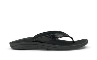 Kulapa Kai Flip-flop Black/Black