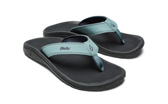 Ohana Flip-Flop Mens Dusk/Dark Shadow