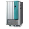 Mastervolt Mass Sine Wave Inverter 24\/800 (230V\/50Hz) [24020800]