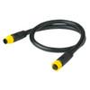 Ancor NMEA 2000 Backbone Cable - 2M [270002]