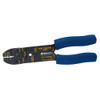 Ancor Cut\/Strip\/Crimp Multi Tool - 22-10 AWG [702007]