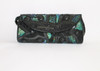 Beaded-Evening-Clutch1**Free Shipping**