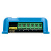 Victron SmartSolar MPPT Charge Controller - 75V - 15AMP [SCC075015060R]