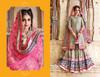 Exclusive-Designer-Anarkali--Dress8