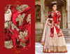Exclusive-Designer-Anarkali--Dress9