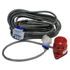 Xintex MS-2 Gasoline & Propane Sensor [MS-2]