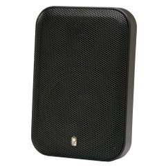 PolyPlanar Platinum Panel Speaker - (Pair) Black [MA905B]