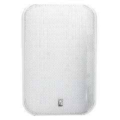 PolyPlanar Platinum Panel Speaker - (Pair) White [MA905W]