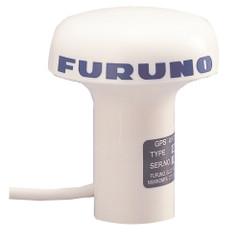 Furuno GPA017 GPS Antenna w\/ 10m Cable [GPA017]