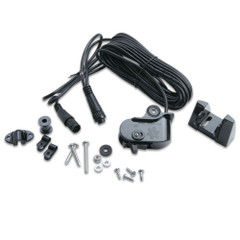 Garmin Speed Sensor [010-10279-01]