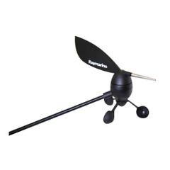Raymarine ST60 Wind Vane Transducer w\/30M Cable [E22078]