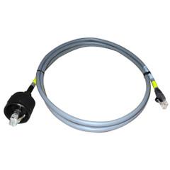 Raymarine SeaTalk hs Network Cable - 10M [E55051]