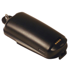Garmin Lithium Ion Battery Pack f\/Rino 520 & 530 [010-10569-00]
