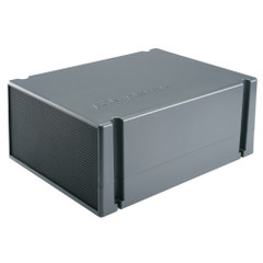 PolyPlanar Compact Box Subwoofer [MS55]
