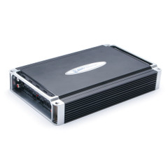 PolyPlanar Class D Power Amplifier [ME400D]