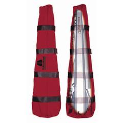 Fortress SFX-125 Stowaway Bag f\/FX-125 [SFX-125]