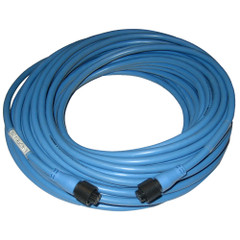 Furuno NavNet Ethernet Cable, 20m [000-154-051]