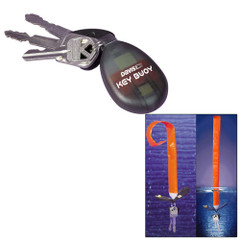 Davis Self-Inflating Key Bouy [530]