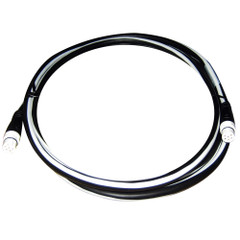 Raymarine 1M Spur Cable f\/SeaTalkng [A06039]