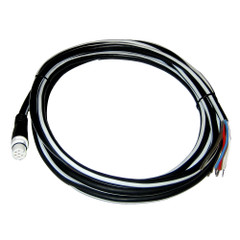 Raymarine 3M Stripped End Spur Cable f\/SeaTalkng [A06044]