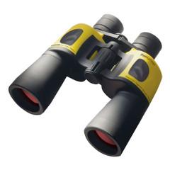 ProMariner WaterSport 7 x 50 Waterproof Floating Binocular w\/Case [11755]