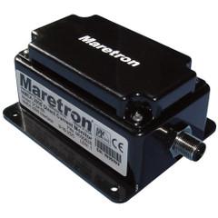 Maretron Direct Current DC Monitor [DCM100-01]