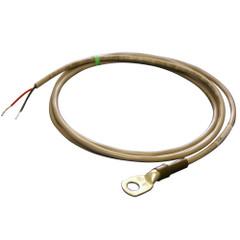 Maretron Temperature Sensor f\/ DCM100 [TR3K]
