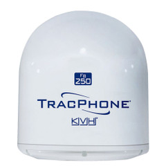 KVH TracPhone FB250 [34-3742A]