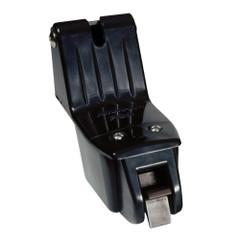 Furuno Smart Sensor f\/FI50 TM DST [DST-800PWF]