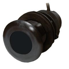 Furuno Smart Sensor f\/FI50 TH D\/T [DT-800PSF]