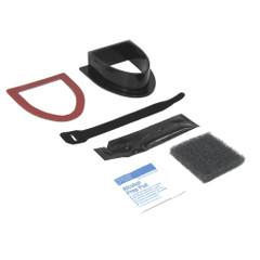 Humminbird MHX-XMK Kayak Transducer Mounting Kit [740103-1]